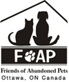Friends of Abandoned Pets